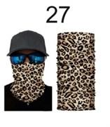Бафф Raffi №27