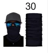 Бафф Raffi №30