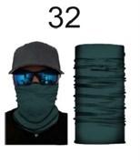Бафф Raffi №32