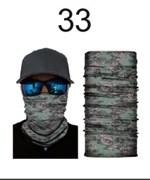 Бафф Raffi №33