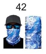 Бафф Raffi №42