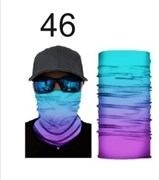 Бафф Raffi №46