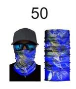 Бафф Raffi №50