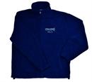 Толстовка Cralusso blue XL