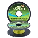 Поводочный Материал Carp Expert Fast Sinking 15Lbs Olive Green 10м