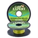 Поводочный Материал Carp Expert Fast Sinking 25Lbs Olive Green 10м