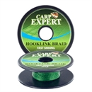 Поводочный Материал Carp Expert Fast Sinking 25Lbs Moss Green 10м
