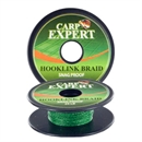 Поводочный Материал Carp Expert Snag Proof 25Lbs Moss Green 10м