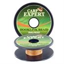 Поводочный Материал Carp Expert Snag Proof 25Lbs Mud Brown 10м