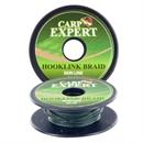 Поводочный Материал в Оболочке Carp Expert Skin Line 25Lbs Moss Green 10м