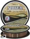 Леска EnergoTeam Ultra Power 150м 0,35мм