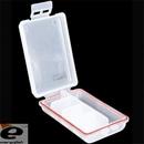 Коробочка Tackle Box 150