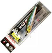 Воблер ZipBaits Orbit 65 Slider #2001