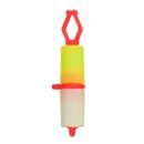 Сигнализатор Светонакопительный Light Stick 4 2шт/уп