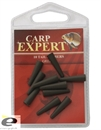 Конусы Резиновые Carp Expert Tail Rubbers