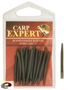 Конус Carp Expert Anti-Tangle Sleeves Green Soft 20шт/уп