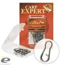 Застежка Carp Expert Multi Clips 1