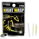 Светлячки Stick Night Wasp Classic 4,5мм 2шт/уп