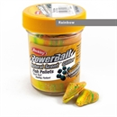 Форелевая Паста Berkley PowerBait Dough Natural Scent Fish Pellet Raibow 50гр