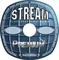 Леска Stream Premium 30м 0,20мм - фото 4356