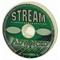 Леска Stream Advanced 25м 0,22мм - фото 4366